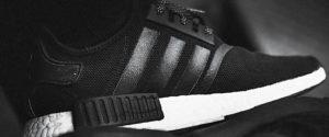 Adidas pronunciation