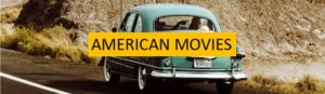 English movies in American accent